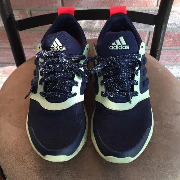 3c5b4c45eee10 Adidas by Stella McCartney Shoes - Stella McCartney Yvori Glow In the Dark  Adidas